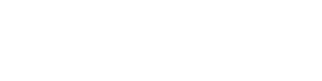 Personalized Computer Systems, Inc.